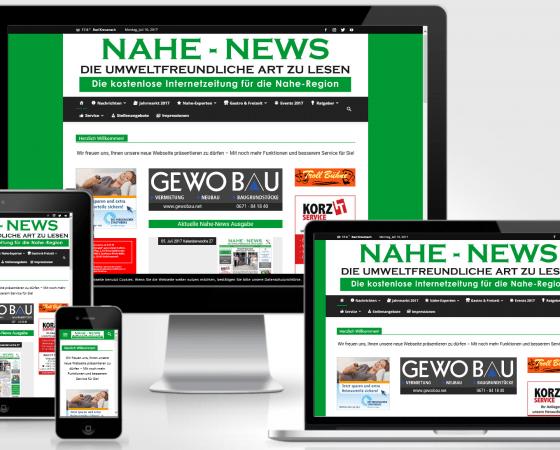Nahe-News