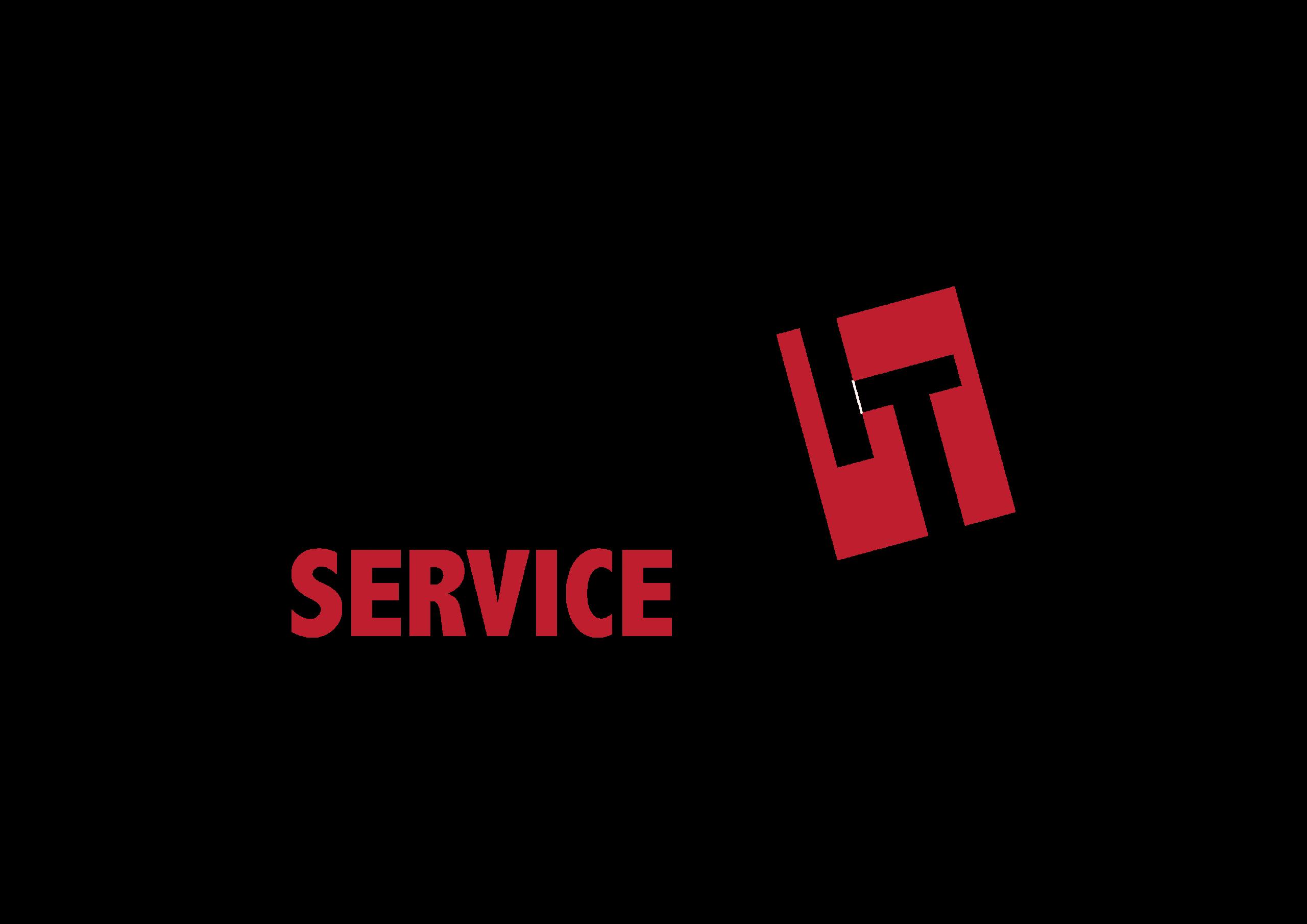 Korz-IT-Service - Responsive Webdesign, IT-Dienstleistungen