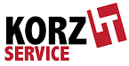 Korz-IT-Service Logo