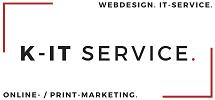 Korz-IT-Service Logo